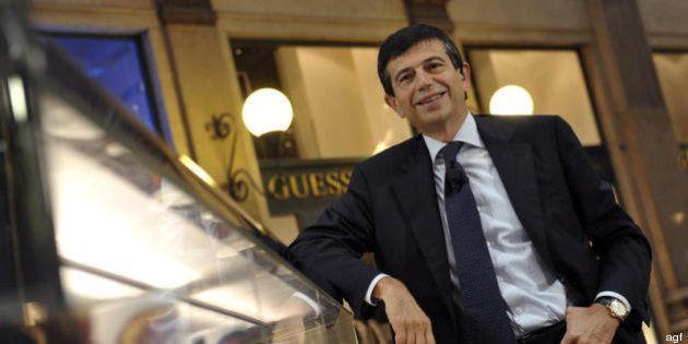 Comunione e liberazione, la rivincita tra governo e Parlamento: Maurizio Lupi, Mario Mauro, Roberto Formigoni...