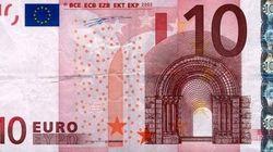 Istat e Bankitalia: