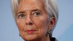 Il Fondo monetario promuove le banche