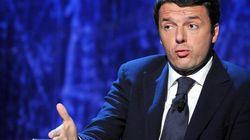 Primarie, anche il sondaggio Ipsos fa paura a Renzi. Bersani vicino alla soglia del