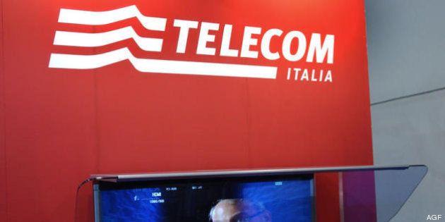Telecom verso la società della rete. E sull'offerta del cinese Li Ka Shing il board pronto a prendere