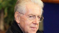 Bilancio Ue, Mario Monti & Co. affilano le armi per l'incontro in difesa dell'Italia. Angela Merkel: servirà un altro
