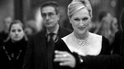 Incontri con uomini e donne straordinari: Meryl