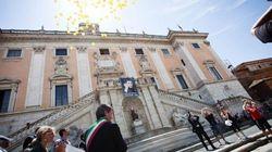 Elezioni 2013: il comune di Roma chiede di votare il