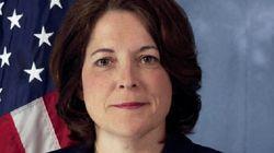 Julia Pierson, la prima donna a capo dei servizi segreti