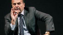 Dopo Napolitano, lo sfogo di Bersani contro i tecnici e loro fans: Lasciateci giocare la partita