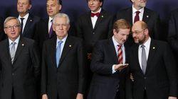 Bilancio Ue: fumata nera dei 27. Le posizioni dure dei premier non hanno permesso l'accordo. Nuovo vertice a