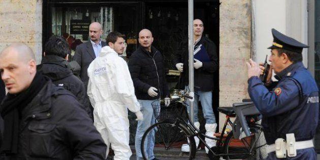 Orefice ucciso a Milano: fermato il presunto assassino. Aveva avuto rapporti di lavoro con la vittima
