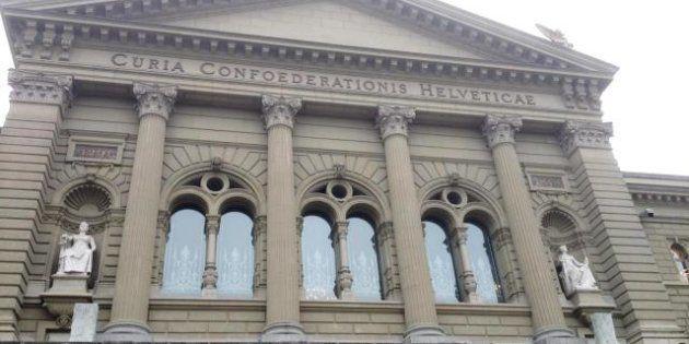 Fisco: Salta L'accordo Germania-Svizzera Sui Capitali Neri. Anche L'Italia Dirà