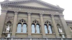Fisco: salta l'accordo Germania-Svizzera sui capitali neri: la camera boccia l'intesa. Mentre l'Italia