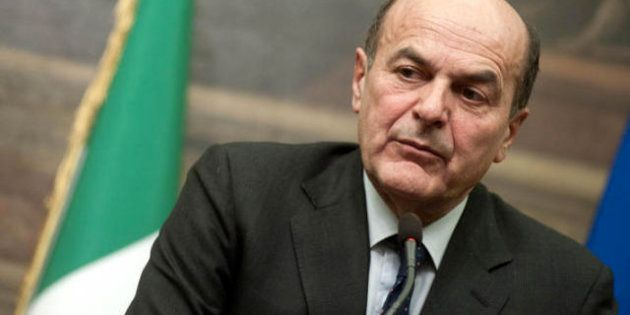 Moody's: per rating focus su tentativo governo di Pier Luigi