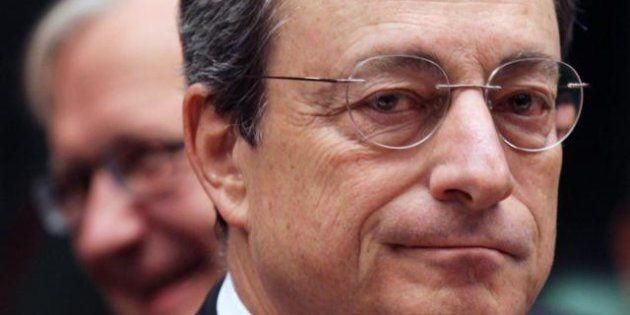Crisi, Bce pronta allo scudo antispread.