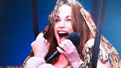 Tv Usa: arriva il Karaoke