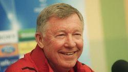 Calcio, dopo 26 anni sir Alex Ferguson va in pensione