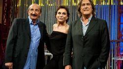 Morto a Genova il figlio di Franco Gatti dei Ricchi e