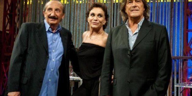 Trovato morto il figlio di Franco Gatti dei Ricchi e Poveri, secondo gli inquirenti potrebbe essere un'overdose....