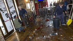 Aggressione ai tifosi del Tottenham, polemica tra il prefetto e la comunità ebraica