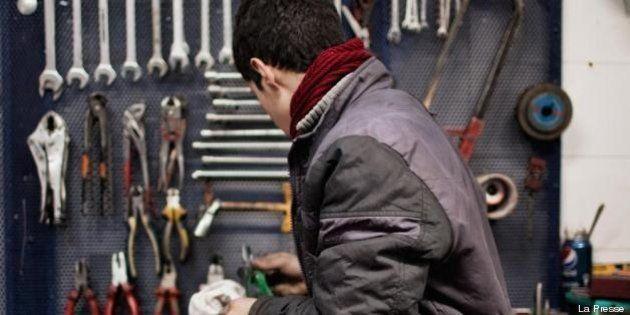 Giornata Mondiale del Lavoro Minorile: oltre 15 milioni di schiave bambine nel mondo
