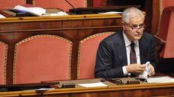 Fondazione Maugeri, pm chiede processo per Formigoni. Accusato di associazione a delinquere e corruzione
