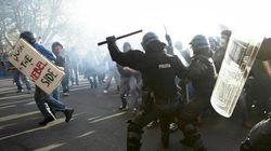 Domani studenti, professori e antifascisti in piazza. Le forze dell'ordini temono i cortei spontanei. E ci
