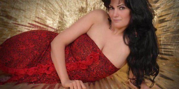 Egitto, intervista a Sama el Masry, la danzatrice del ventre che prende in giro il presidente Morsi e...