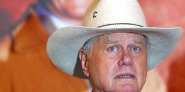 Addio J.R. Dallas non è più la stessa cosa