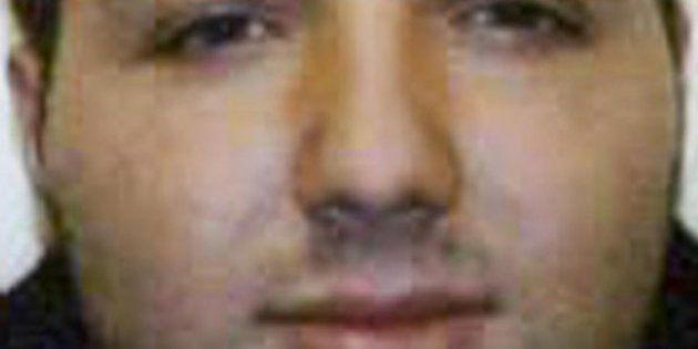 Camorra, nuova faida di Scampia: catturato il boss Mariano Abete, capo degli