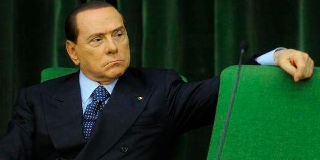Governo, Silvio Berlusconi chiude la trattativa con il Pd:
