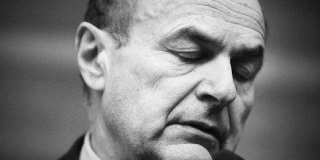 Bersani resta a secco di numeri e comincia a mettere paletti sul piano B: Il Pd non farà parte di un...