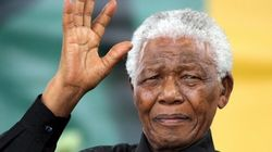 Nuovo ricovero per Mandela.