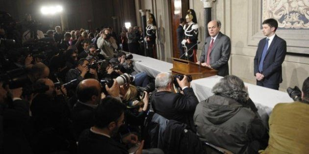 Fiducia Governo: sondaggio di Mannheimer, il 70 per cento degli italiani è pessimista sul tentativo di