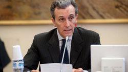 Grilli rassicura sul decreto debiti Pa: