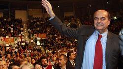 Vigilia primarie centrosinistra: Bersani: alleanza con Idv? Con molti se.. E Renzi, Vendola... Tutti i numeri... In