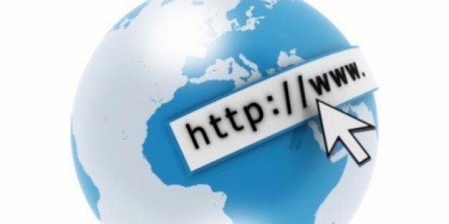 Siria, il blackout di internet: gli esperti di sicurezza on line ipotizzano sia censura del