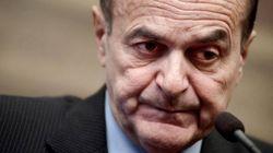 Bersani non esclude di chiedere altro tempo a