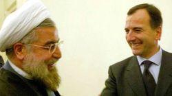 Hassan Rohani: l'identikit del religioso centrista che imbarazza
