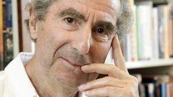 Philip Roth non scrive più? Si ristampano i vecchi