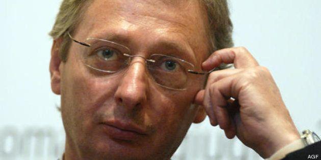 M5s, Michele Giarrusso bacchetta il Pd sulla commissione Giustizia: