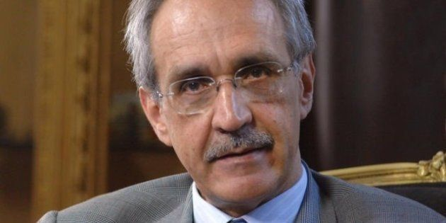 Elezioni 2013: Pietro Ichino sulle alleanze: