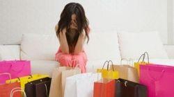 Shopping online, 12 regole di