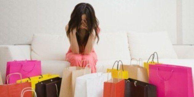 Shopping online. 12 regole per una guida alla sopravvivenza