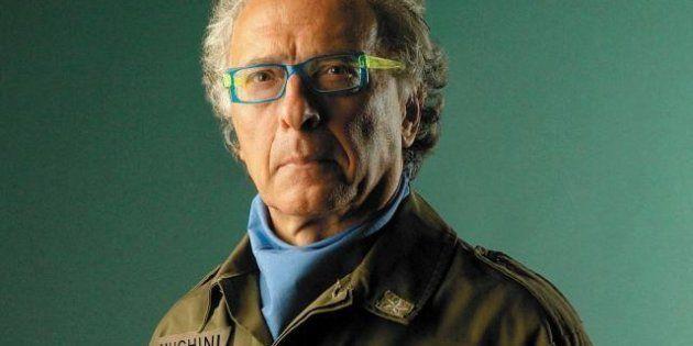 Intervista a Giampiero Mughini: un aggettivo per ogni candidato alle primarie del centrosinistra