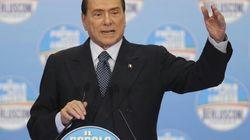 Elezioni 2013, effetto Formigoni sul voto. Silvio Berlusconi teme il voto disgiunto in Lombardia. E urla al complotto dei