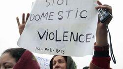 San Valentino, manifestazione mondiale contro la violenza sulle donne