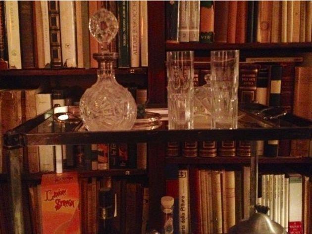 Metti una sera a casa Bellonci per il premio