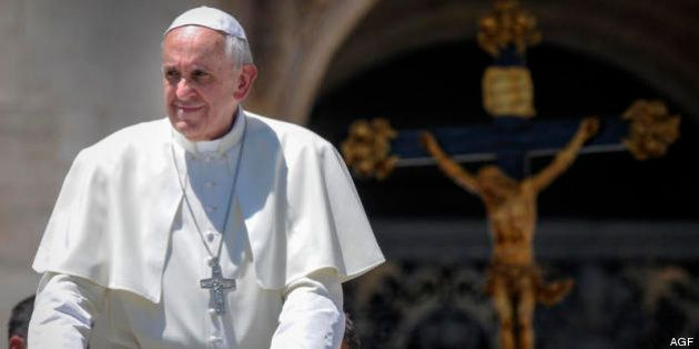 Papa Francesco: Bergoglio per lo Ior vuole riforma