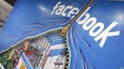 Facebook come Twitter: arrivano gli hashtag cliccabili sul social network di Mark Zuckerberg