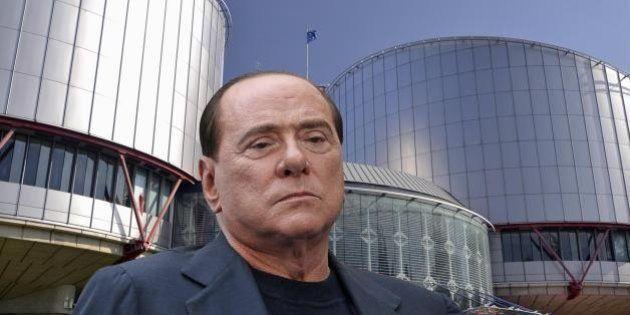 Silvio Berlusconi, irretroattività della legge e ricorso alla Consulta: ecco su cosa puntano i giuristi...