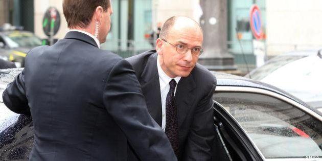 Mediaset, Silvio Berlusconi furioso sulla sentenza. Il governo per ora non cade, ma trema: