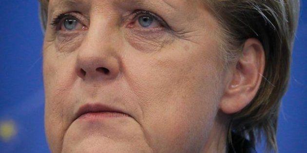 Crisi Ue, Goldman Sachs consiglia di comprare Btp e vendere Bund tedeschi. Un favore all'Italia? Più...